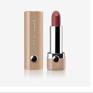 Marc Jacobs New Nudes Eat Cake Sheer Lipstick NIB